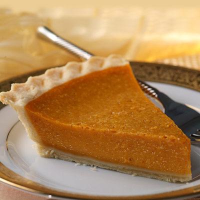 stewart-ingredients-chicago-pumpkin-filling